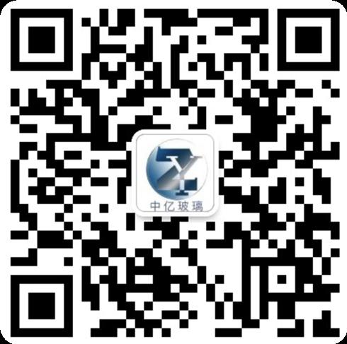 業務經理微信_副本.png